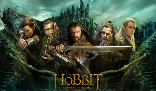 hobbit barato livro 500x291 O hobbit: compre o livro em promoção na livraria saraiva!