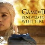 game of thrones 4 temporada 150x150 Game of Thrones: 7 curiosidades sobre a série!