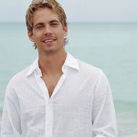 paul walker 150x150 Pericles canta Guns and roses no esquenta (Video)