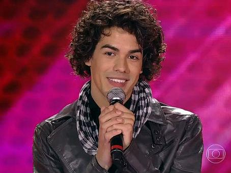 sam alves the voice ganhador Sam Alves é o ganhador do The voice! Saiba tudo sobre ele agora!