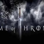 4 temporada game thrones 150x150 Game of Thrones: 7 curiosidades sobre a série!