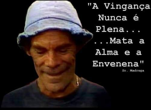 madruga confundido Vereadora do Rio fala que seu madruga é ditador na Venezuela!