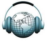 musica gratis 150x150 krafta