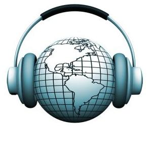 musica gratis Música grátis: veja os melhores sites para ouvir música pela Internet de graça!