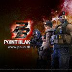 point blank 150x150 Bonde do TNT   conheça o novo hit da internet, o Piripaque do Chaves!