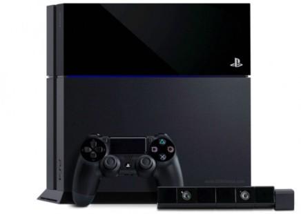 ps4 barato 436x310 Ps4 barato: veja onde e como comprar seu playstation 4 mais barato e com confiança!