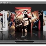 baixando facil 150x150 Promoção: concorra a um Box Senhor dos Anéis em DVD com a trilogia completa + extras!