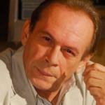 morreu jose wilker 150x150 Geração Brasil: capitulo de hoje resumido, clique e confira!