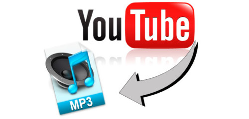 youtube mp3 500x240 Youtube MP3: site incrível ensina a baixar mp3 dos videos do Youtube!
