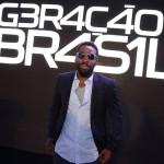 Geração Brasil capitulo de hoje 150x150 Taxistas querem tirar do ar o Ubber sugest!