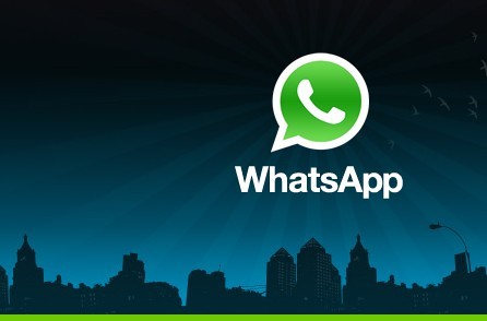 whats app fora do ar Whatsapp para PC: veja como funciona!