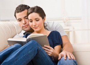 acelere x sua leitura Acelere sua leitura! Conheça um curso incrível de leitura dinâmica!