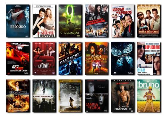 baixando facil filmes Baixando Fácil: filmes, assistir online, aprenda tudo sobre esse super site!
