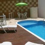 comprar piscina de fibra 2 150x150 Mosquito CHICO CUNHA: A VERDADE REVELADA, conheça!