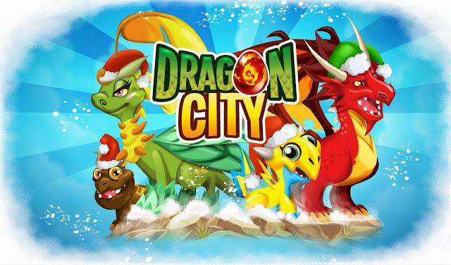 dragon city dicas Dragon city dicas