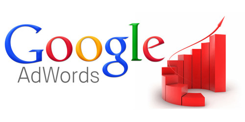 google adwords 500x250 Aprenda a anunciar no Google