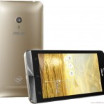 "asus zenfone 150x150 Tablet 7.0"" Wi Fi Com Android 4.0 R$499   Oferta da semana Saraiva!"
