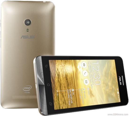 asus zenfone Smartphones com o Melhor Custo e Benefício   7 Modelos para Escolher!
