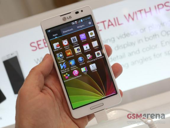 xperia zq Smartphones com o Melhor Custo e Benefício   7 Modelos para Escolher!