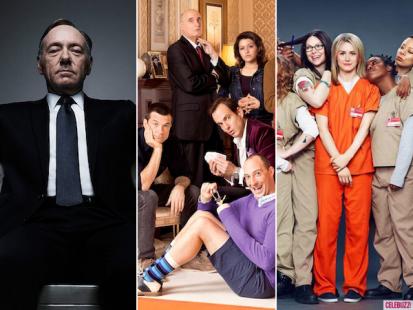 netflxi series originais 413x310 Qual a verdadeira razão por trás do sucesso das séries de TV?