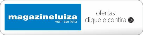 botao magazine luiza Celular: dicas para comprar seu Android!