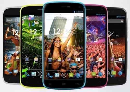 comprar android barato Celular: dicas para comprar seu Android!