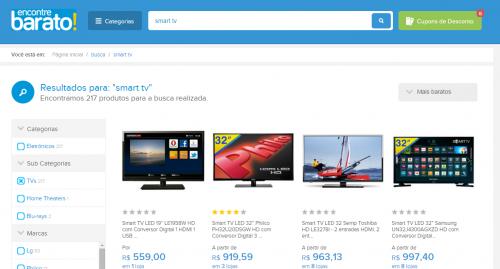 encontre barato pesquisar 500x269 Encontre Barato:conheça o melhor comparador de preços da Internet!