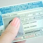 cnh social 150x150 Detran RJ, Consulta de Serviços Online