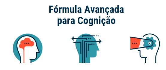 opti memory formula Opti memory: foco e maior poder cerebral, CONHEÇA AGORA!