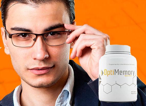 opti memory Opti memory: foco e maior poder cerebral, CONHEÇA AGORA!