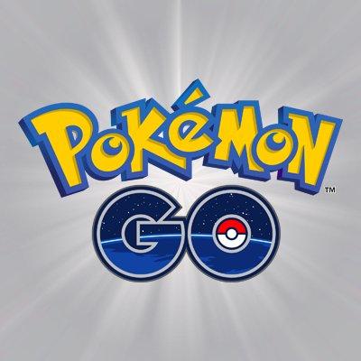 pokemon go liberado POKEMON GO LIberado no BRASIL!