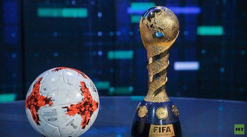 5840476bc36188fd1b8b4593 500x278 Melhores Jogadores de Futebol do Mundo