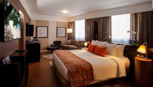 hotel barueri 500x286 Moteis em Guarulhos:dicas dos melhores!