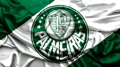 palmeiras1 500x279 Títulos e principais conquistas do Palmeiras