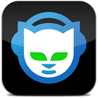 20 napster icon EaseUS MobiSaver for Android APP:recupere os dados perdidos do seu Android!