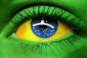 brasil 300x199 O brasileiro é sem educação? Veja o vídeo e responda