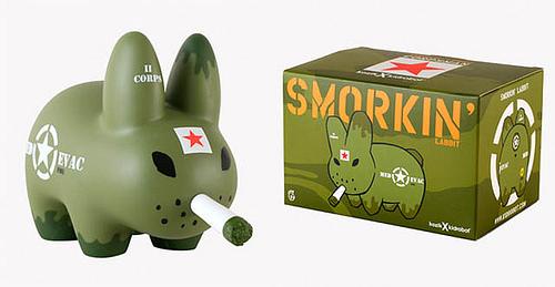 Brinquedos bizarros: você daria algum desses a seus filhos?