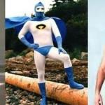herois gringos 150x150 Humor: super heróis também entram em crise!