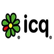 icq Coisas que o ICQ fazia em 1999 e o MSN não faz em 2011...