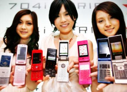 japas celular Celulares Xingling   o perigo que você corre ao usar um!