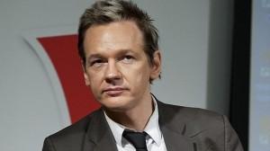 julian assange1 300x168 Entenda o caso Wikileaks... e o que você tem a ver com isso