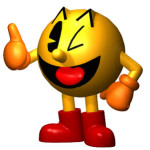 Game Pac-Man vai virar reality show na TV dos EUA!