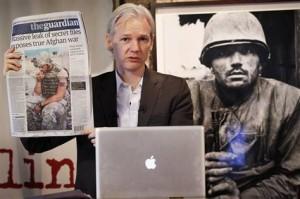 wikileaks 2 300x199 Entenda o caso Wikileaks... e o que você tem a ver com isso
