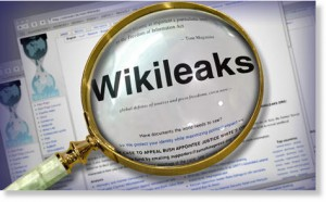 wikileaks 300x186 Telemedicina: como irá funcionar? Quais as vantagens?