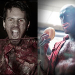 zombie gay 150x150 Notícias bizarras: homem vai preso por comer gay!
