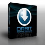 Orbit Downloader 2.8.9 150x150 Aceleradores de download: eles ainda existem?