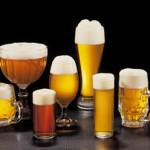 Humor: conheça 12 curiosidades divertidas sobre a cerveja!