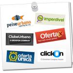 compras coletivas brasil 150x150 Sites agregadores de links: existe mesmo espaço para todo mundo?