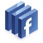 Megan Fox gasta R$700 em uma hora no Facebook!