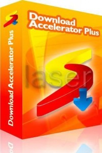 download acelerator